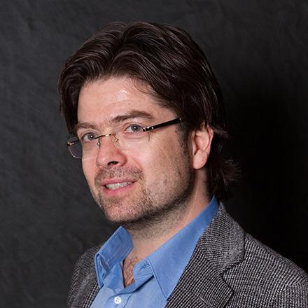 ד״ר מיכאל סולומונוב