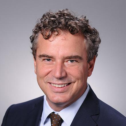 Prof. Giulio Resperini